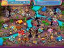 Скриншот №5 для игры Отважные Спасатели. Планета в опасности. Коллекционное издание