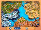 Скриншот №5 для игры Дороги времени. Одиссея