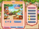 Скриншот №6 для игры Кафе на Колесах. Путешествие Клэр. Коллекционное издание