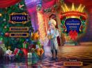 Скриншот №1 для игры Рождественские истории. Маленький принц