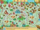 Скриншот №3 для игры Сад Гномов. Возвращение Королевы