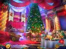 Скриншот №5 для игры Рождественские истории. Маленький принц