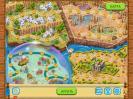Скриншот №4 для игры Сад Гномов. Возвращение Королевы