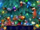 Скриншот №4 для игры Рождественские истории. Маленький принц