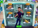 Скриншот №6 для игры Кулинары. Лучший ресторан. Коллекционное издание