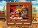 Скриншот №6 для игры Золотые Рельсы. История одного города. Коллекционное издание