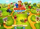 Скриншот №1 для игры Веселая ферма. Возвращение. Коллекционное издание