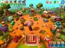 Скриншот №2 для игры Веселая ферма. Возвращение. Коллекционное издание