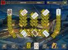 Скриншот №3 для игры Опасный пасьянс. Лихорадка зомби