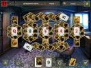 Скриншот №4 для игры Опасный пасьянс. Лихорадка зомби