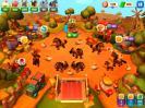 Скриншот №5 для игры Веселая ферма. Возвращение. Коллекционное издание