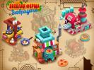 Скриншот №6 для игры Веселая ферма. Возвращение. Коллекционное издание