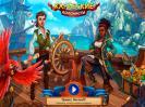 Скриншот №1 для игры Карибские колонисты