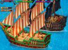 Скриншот №2 для игры Карибские колонисты