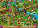 Скриншот №2 для игры Золотые Рельсы. История одного города