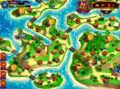 Скриншот №3 для игры Карибские колонисты