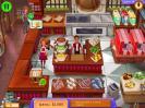 Скриншот №3 для игры Кулинары. Лучший ресторан
