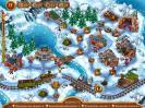 Скриншот №3 для игры Золотые Рельсы. История одного города