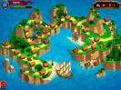 Скриншот №4 для игры Карибские колонисты
