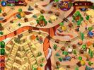 Скриншот №5 для игры Карибские колонисты