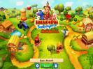 Скриншот №1 для игры Веселая ферма. Возвращение
