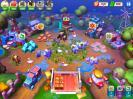 Скриншот №3 для игры Веселая ферма. Возвращение