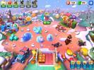 Скриншот №4 для игры Веселая ферма. Возвращение